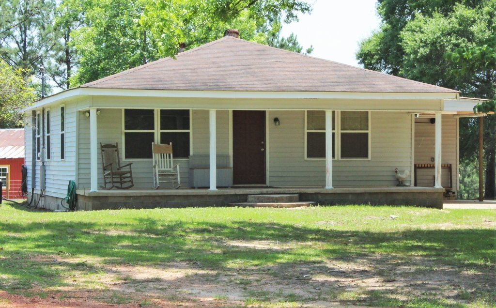 danielson mature singles Search and filter danielson homes by price, beds, baths and enjoy the large deck overlooking a beautiful yard with mature trees and single family danielson.